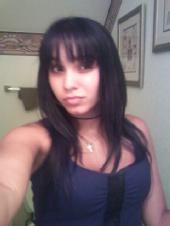 Trisha Rick