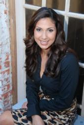 Vanessa Gallegos