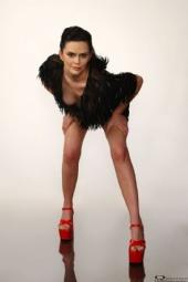Bayou Lena - Don't Look Back