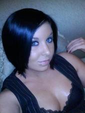 Jailey Marie