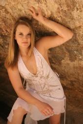 Lindsay Petroff