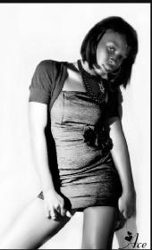 Foxi Ms NY