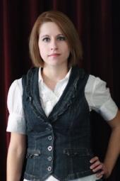 Jennifer Sellers - Jenn