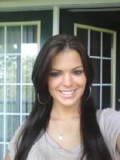 Darla Silva