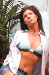 Danielle Konstintine