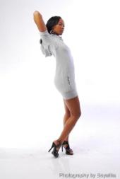 Scherena Jackson