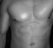 daigo1531 - Chest/abdomen