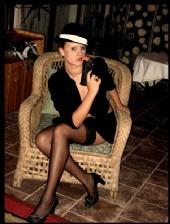 Elena - Gangster