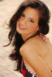 Ivette Torres