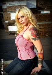 Bria Lynn