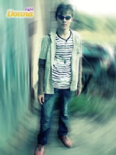miszky_Michael