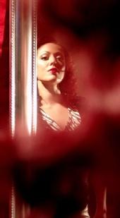 Inara Michele - Mirror Mirror