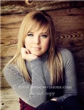 Kelsey Hanson - .