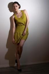 Lisha McArdle