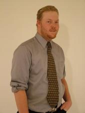 Michael Vencent - Me