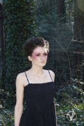 Jessica Hayes - JL Photography 2009