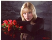 Bernadette Wion