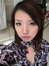 Tina Yi