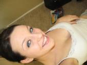 Brittney Banks - Pretty eyed Britt