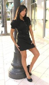Lisa Siragusa