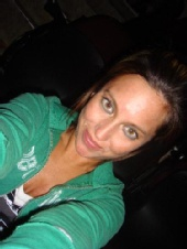Nicole Hillsover - EtNiEs