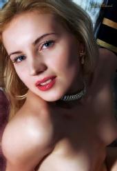 Alexandra Pearl - Soft