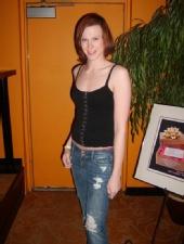 Ashley Goyette - full
