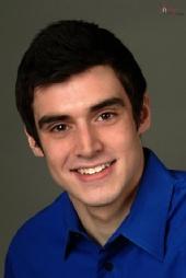 Joe Anhalt