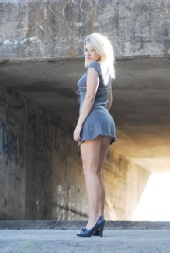 Paige Paxton - grafittii backround