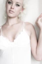 Amberly Kay - Angel
