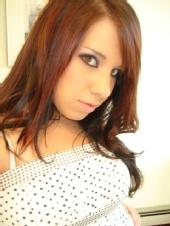 Jackie Affsa