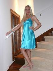 Barbie Keleigh