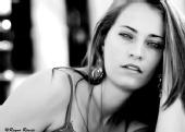 Aubrey Crawford - Casual Day
