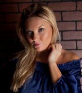 Ashley Bauer