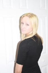 Jessica Van - Jessica