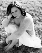 Songbird Gallery - Jennifer Fitzsimmons