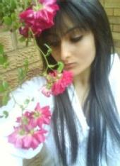 Rima - Rima Amin