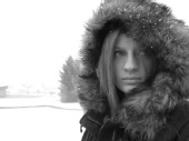 B - Snowy Days