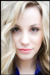 Kimberly Cohen - Photo3