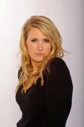 Katie Rodgers - Katie5
