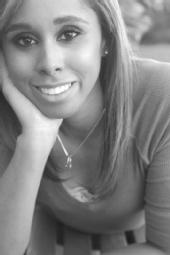 Whitney Rayn - -1-
