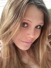 Lorrie - Me