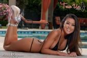 Rachel Leslie - Bel Air