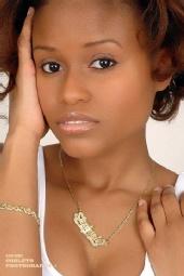 Stephanie l. - Stephanie