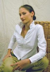 Hannah JS Davis - Hannah JS Davis