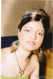 Shamaila