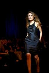 oreoloki - Alpha Kappa Psi Fashion Show