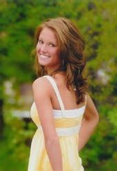 Nicole Sherwood