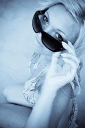 Amy Graham - Amy