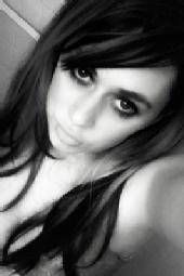 Sarah_shae